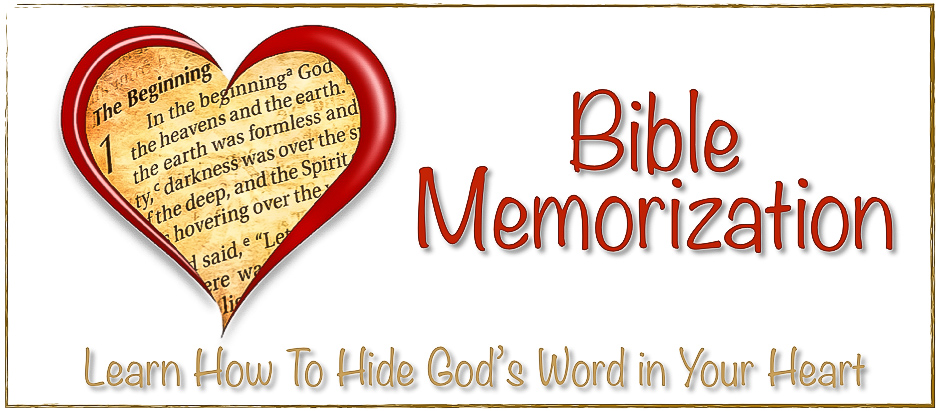 940x411_SLIDER_Main_Page_Bible_Memorization_06.08.14940x411_HEADER_TME_BIBLE_MEMORIZATION_06.08.14.001