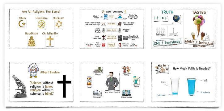 725_Truth_&_World_Religions_Sum_Slide_04.27.14Truth_&_W_Religions_6-pic_Summary_Slide_04.26.14.001.tiff.001.tiff.001